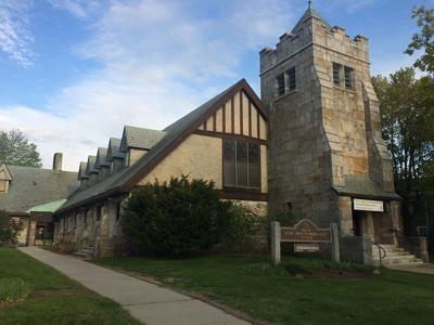 20210504-LOC-Church