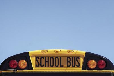 School reopen