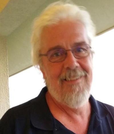 Gary W. Dicker