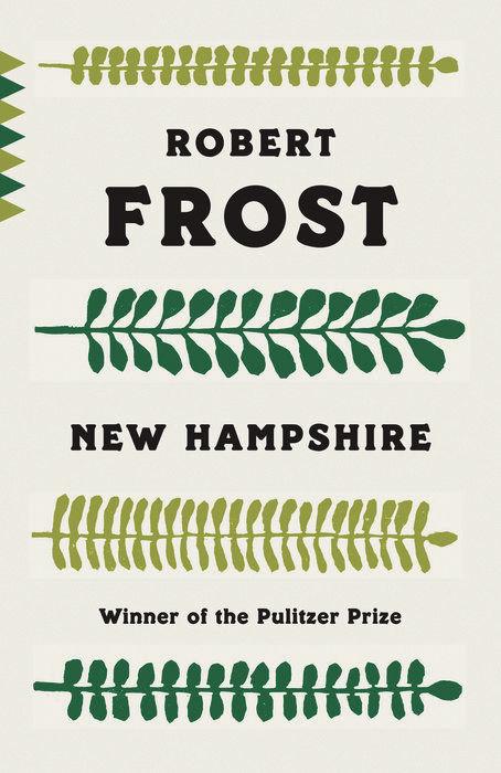 'New Hampshire'