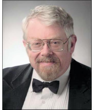 George G. Loring, Jr.