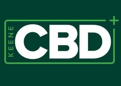 Keene CBD