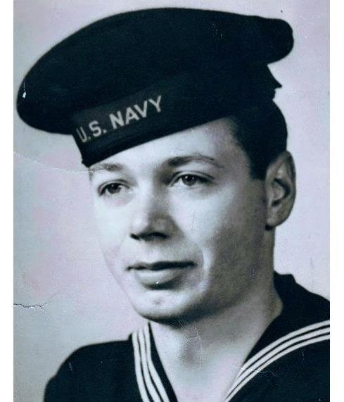 Robert  A. Kennedy