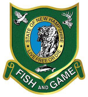 N.H. Fish and Game