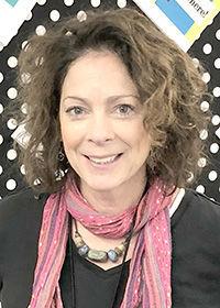 Michelle Durand