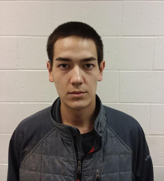 Keene man arrested on felony drug-dealing charges