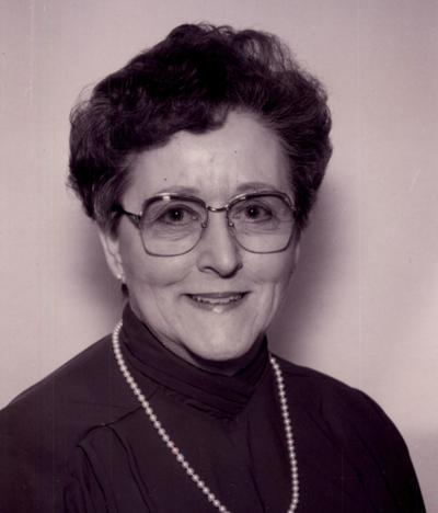 Jeanne  LaBrie