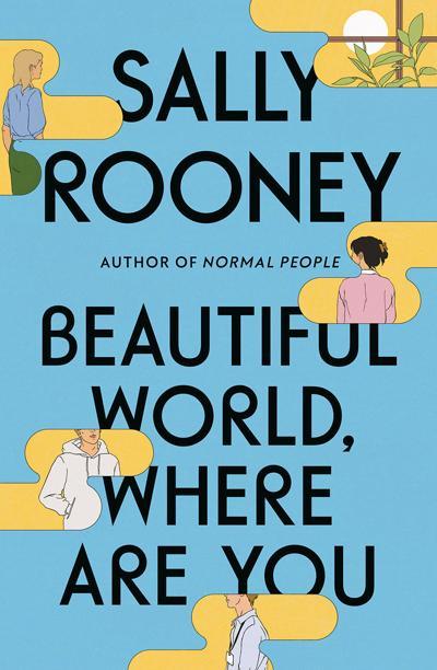 books-rooney