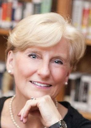 Susan Wyckoff