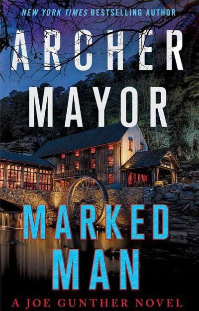 20210928-MAG-archer mayor