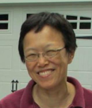 Ann A. Eaton