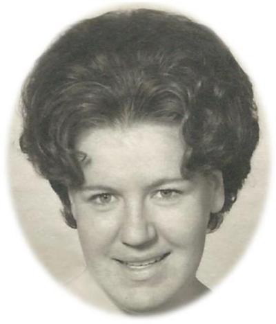Carol Grace Baptist