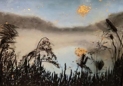 Waxing Artistic  in Peterborough