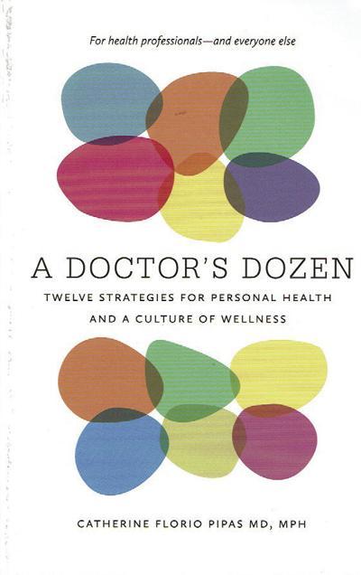 'A doctor's Dozen'