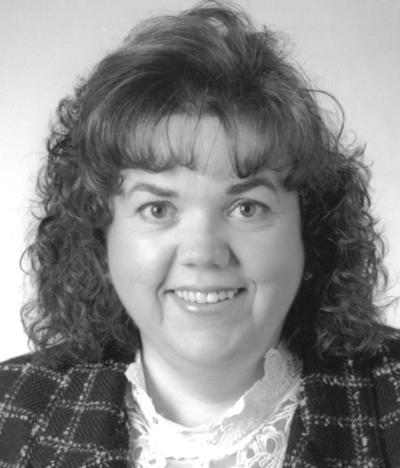 Elaine E. Ellis