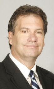 Randy Filiault