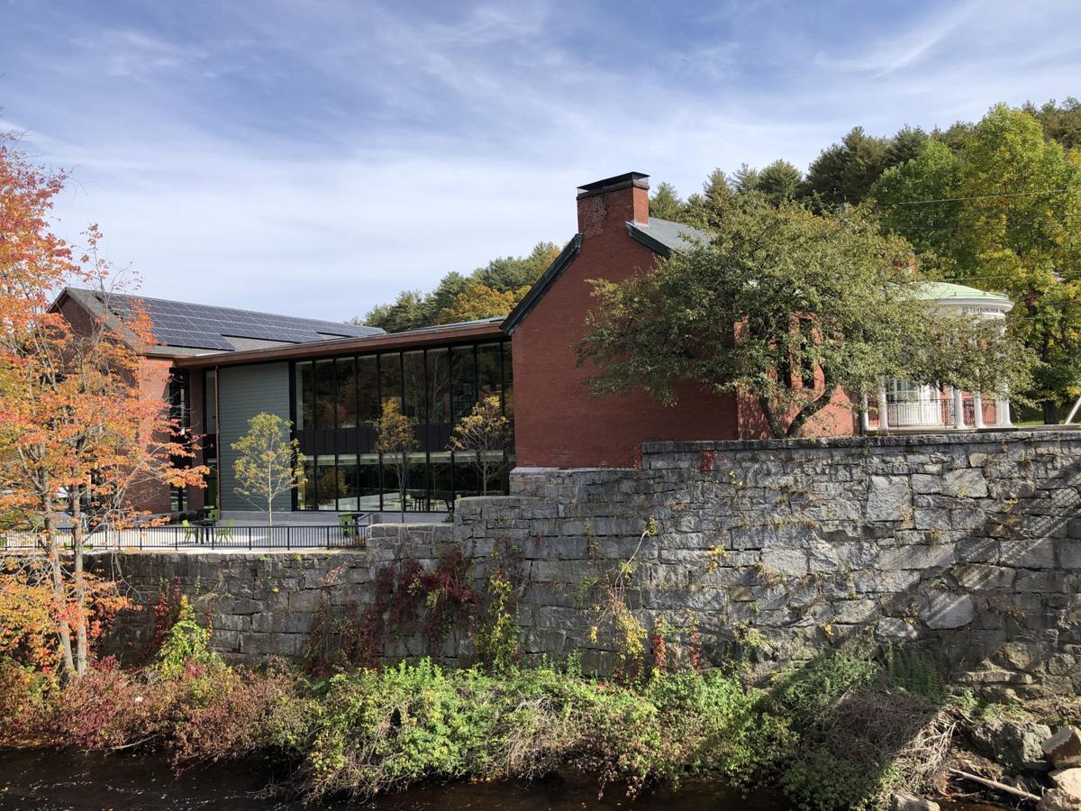 20211013-LOC-Peterborough Library