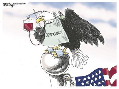 20210608-OPN-democracy cartoon
