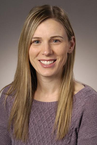 Jenna Poulin