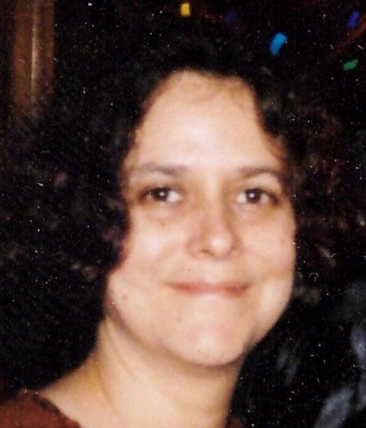 Katherine L. Simon