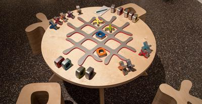 20210803-MAG-Lynn Herring - XOX! Game Table Top