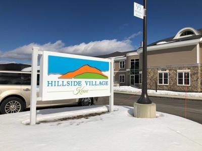 20210616-LOC-HillsideVillage