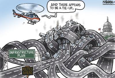 20210527-OPN-infrastructure cartoon1