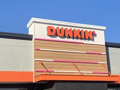 20200201-LOC-Dunkin