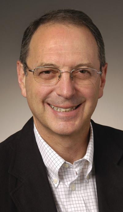 Jay V. Kahn
