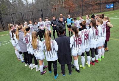 FPU women's soccer