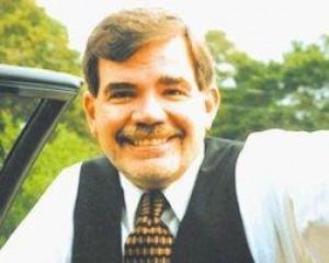Murders haunt Connecticut River Valley Amateur sleuth, killer's son