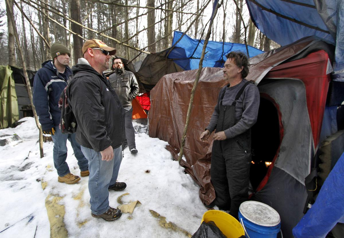 20191102-LOC-homeless shelters prep 3