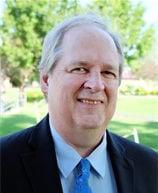 David Starrett