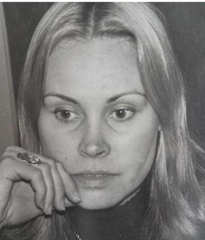 Linda L. Rockwell