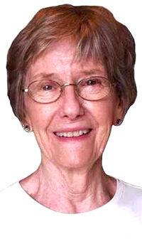 Joyce D. Eldridge