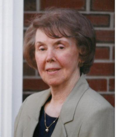 Evelyn E. Montrone
