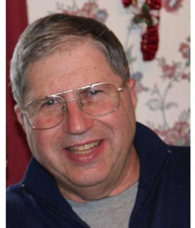 Robert M. Del Sesto