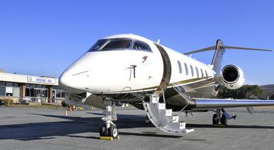 20210907-LOC-airport filer