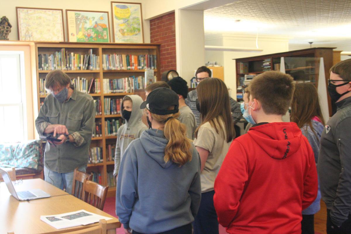 20210413-MAG-westmoreland library12