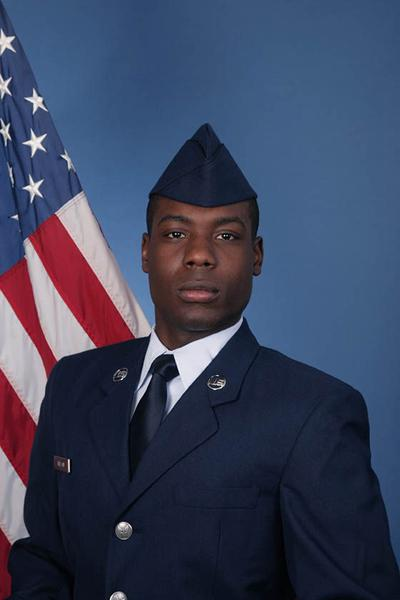 Military News: Micah O. Wilson