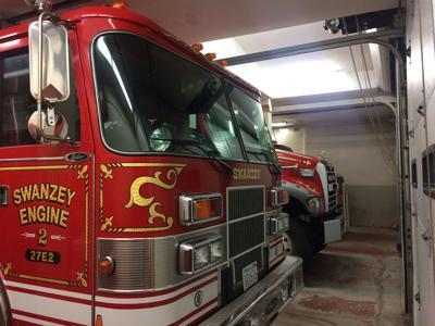 20210112-LOC-swanzey fire filer