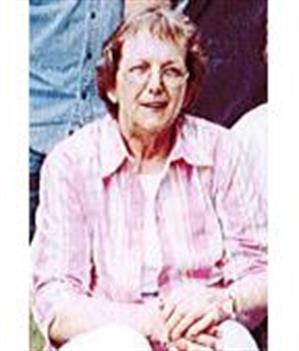Marjorie Rollins