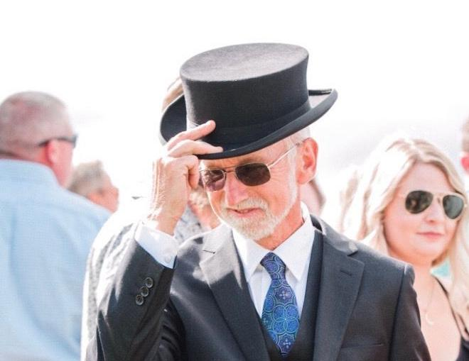 Family, friends remember Nelson 'icon' Bud French