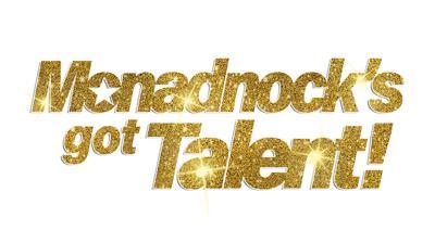 20200609-LOC-talent-logo
