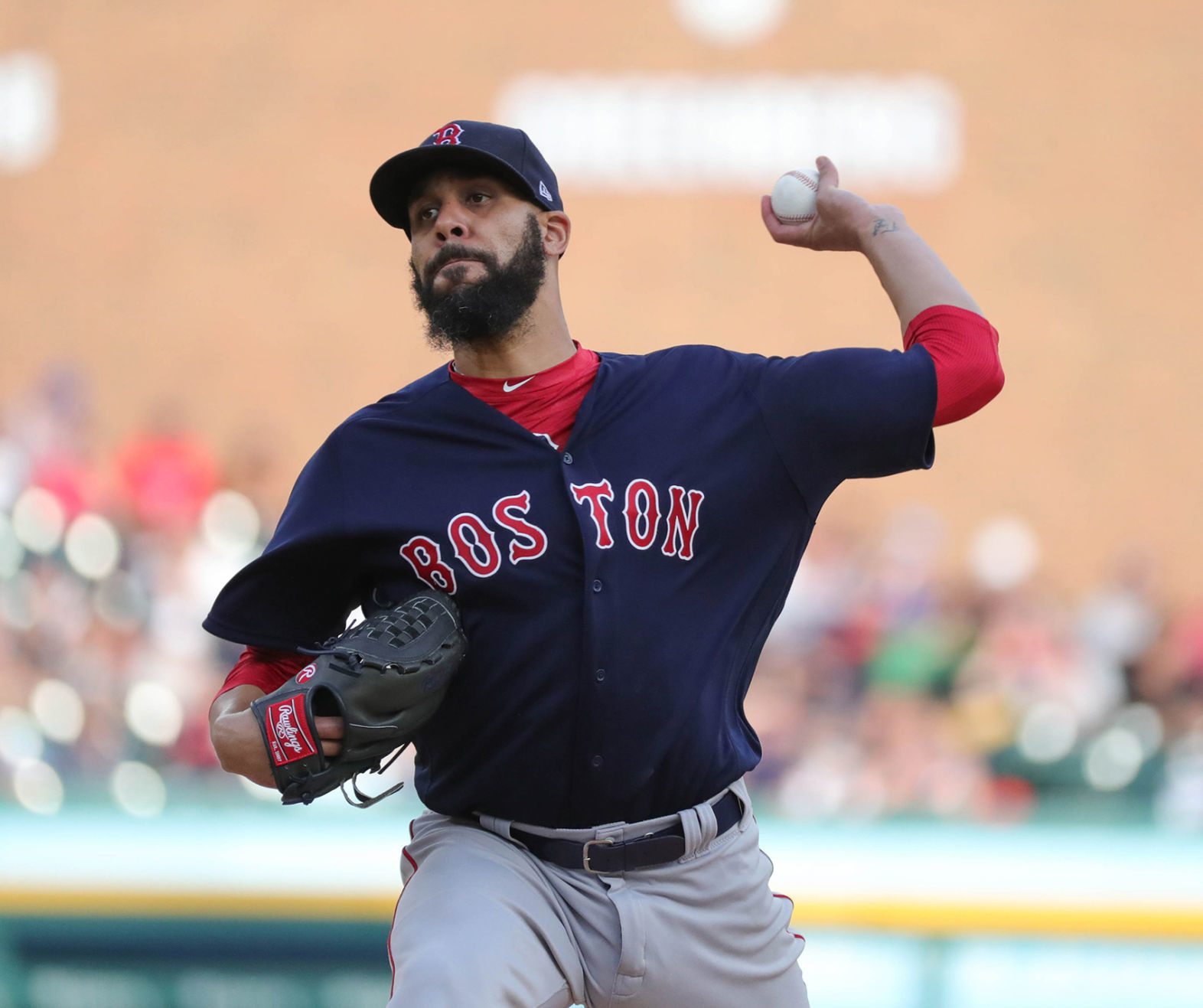 Red Sox have a few questions to