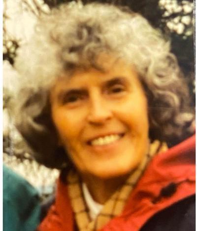 Susanne T. Wellwood