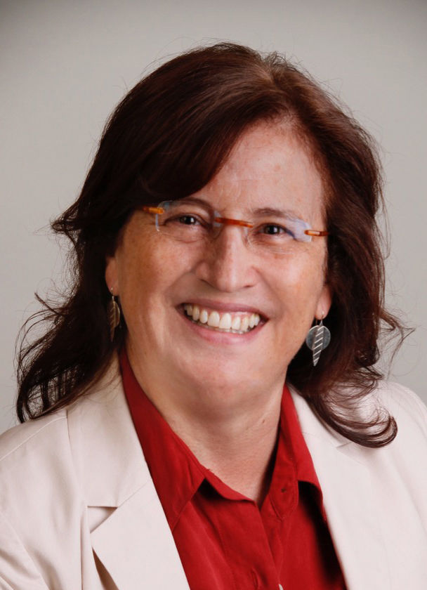 Bettina Chadbourne