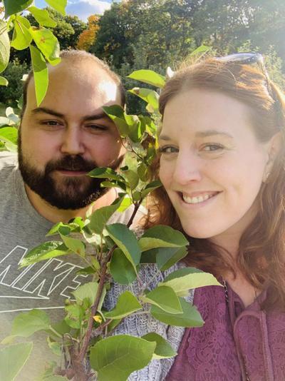 Engagement: Healy/Stewart