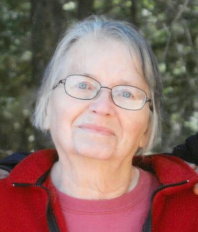 Joyce A. Lavoie