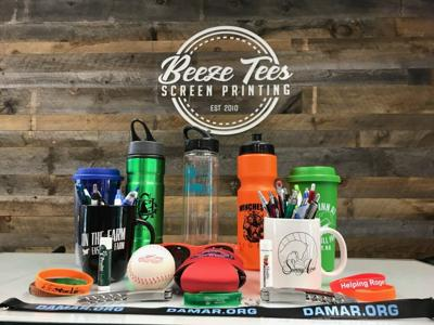 Engaging Promotional Items to Hype Your Business
